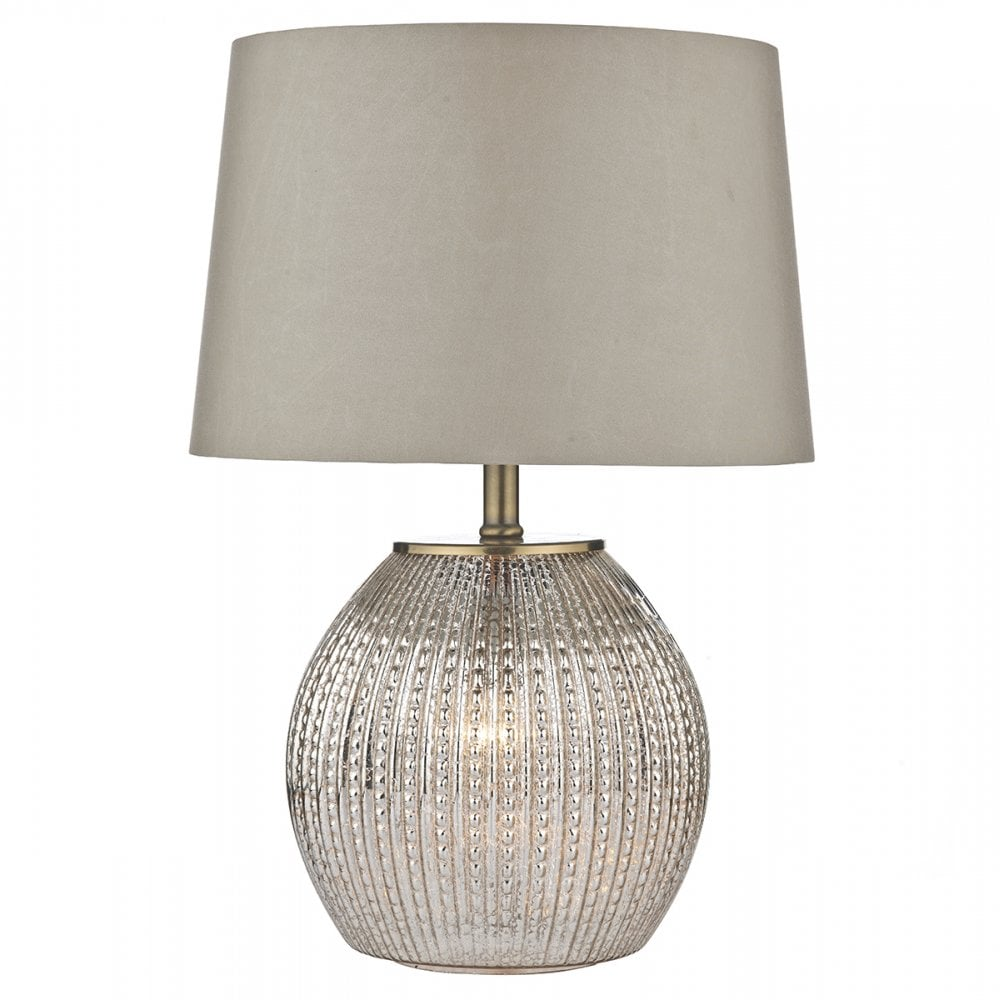 CP LIGHTING & INTERIORS Eros Table Lamp