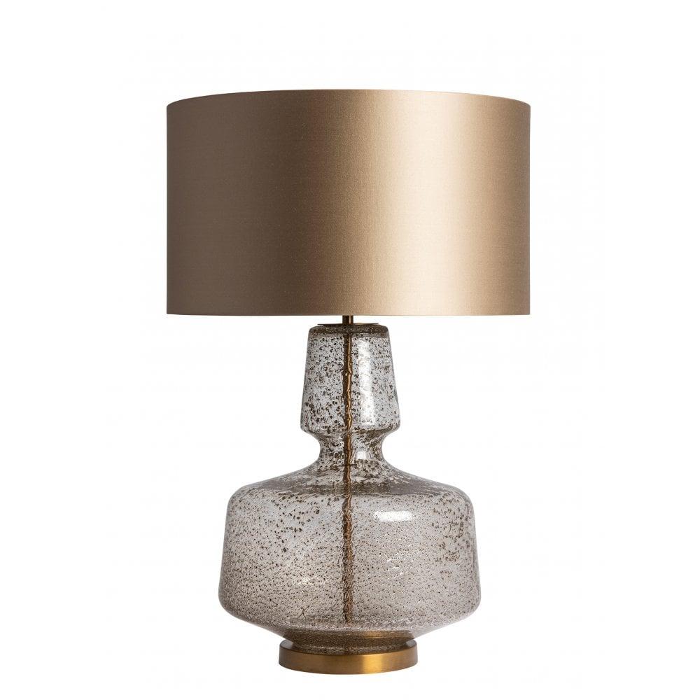 Adora Antique Table Lamp Shade