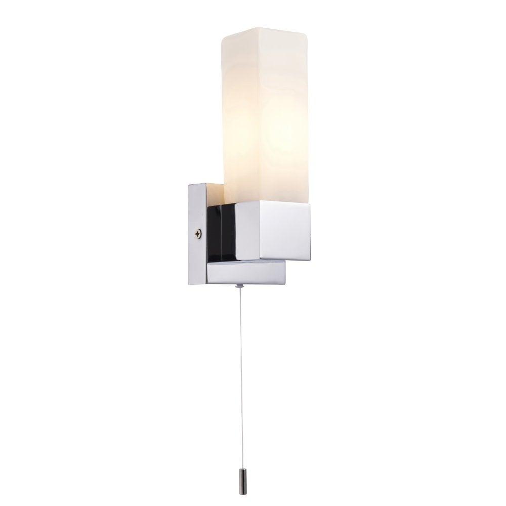 Reno Single Wall Light