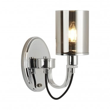 Amalfi Wall Light